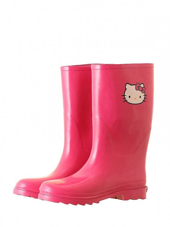Детская обувь orsetto интернет магазин официальный сайт