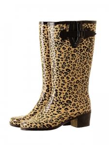 ...2012, дутые сумки купить, дутые сапоги rubber duck, женские кроссовки...